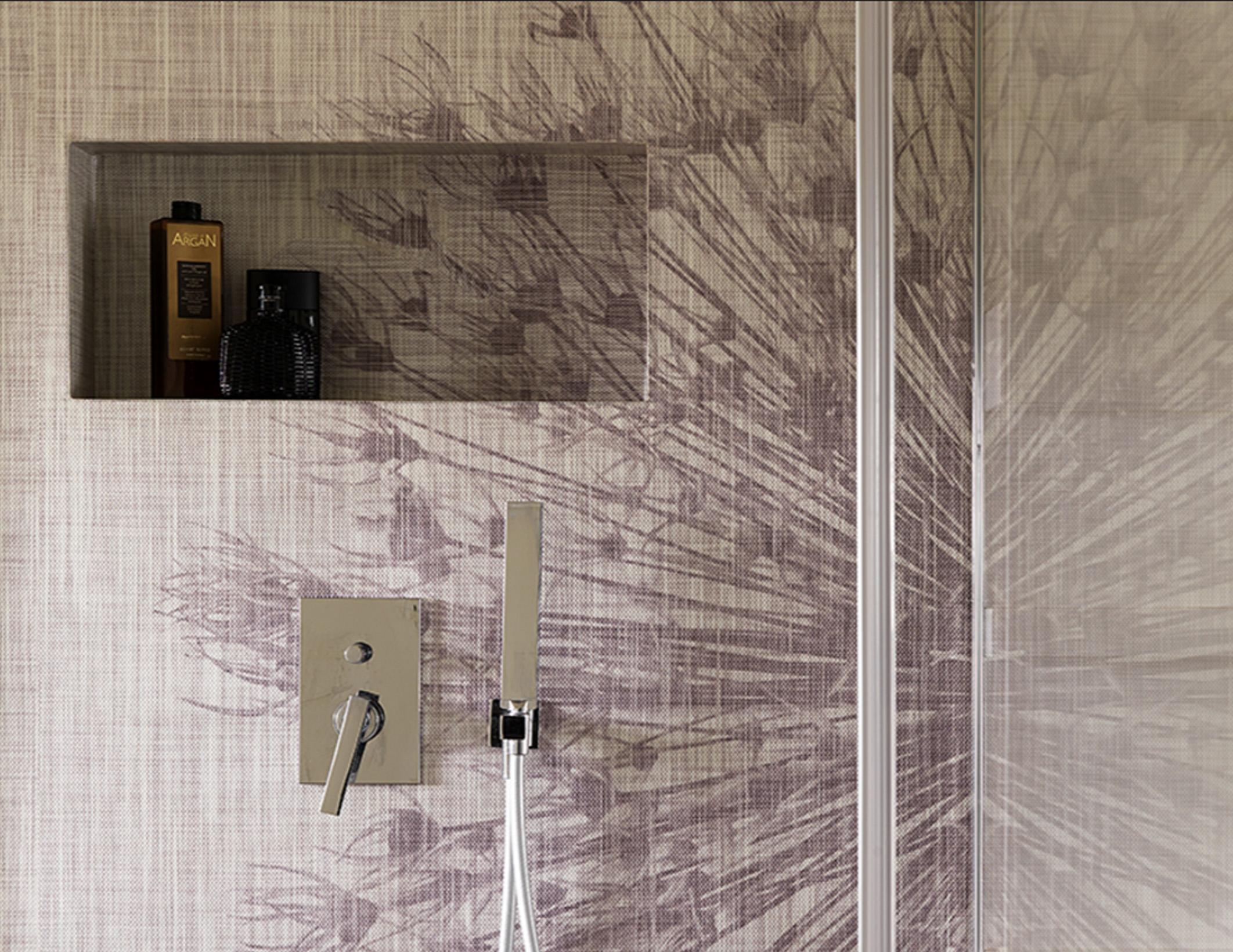tapeta-prysznic