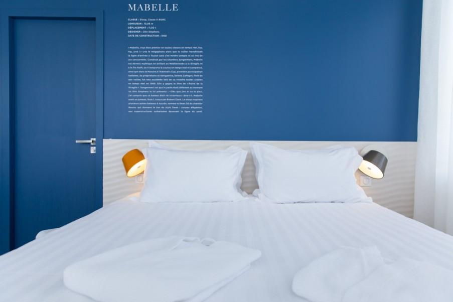 hotel-les-voiles-3-903x602