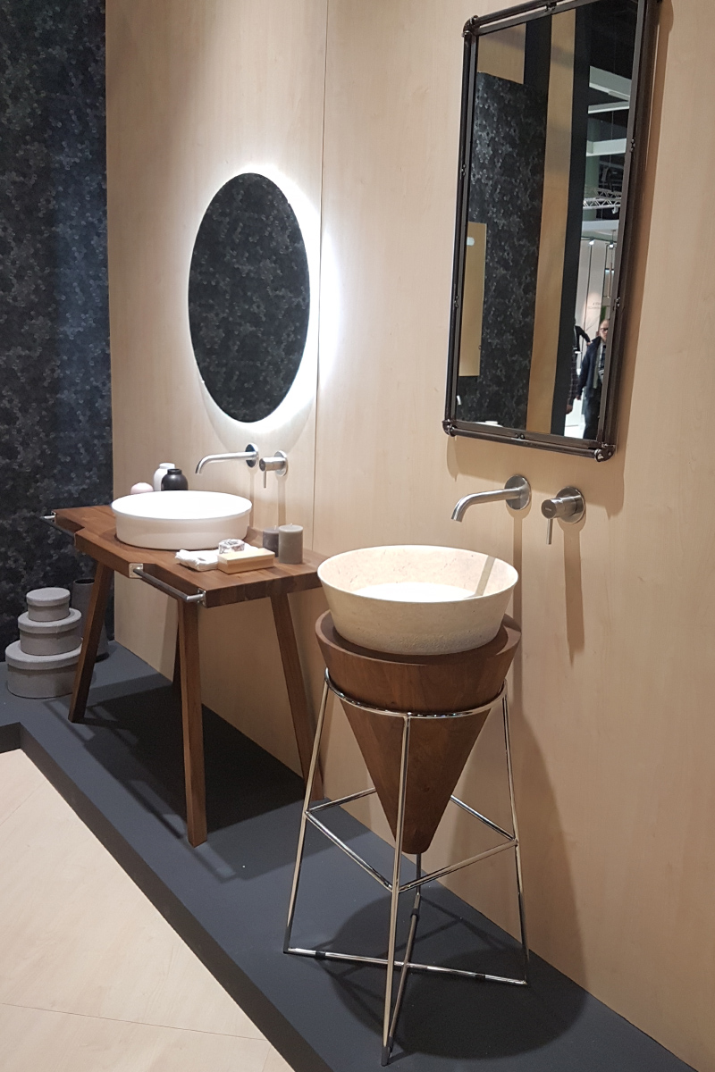 batchco-umywalki-design-olsztyn
