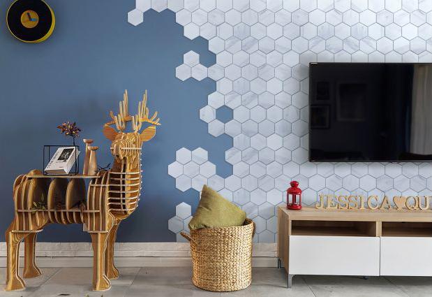 heksagon-marmurowy-olsztyn-ceramoteka