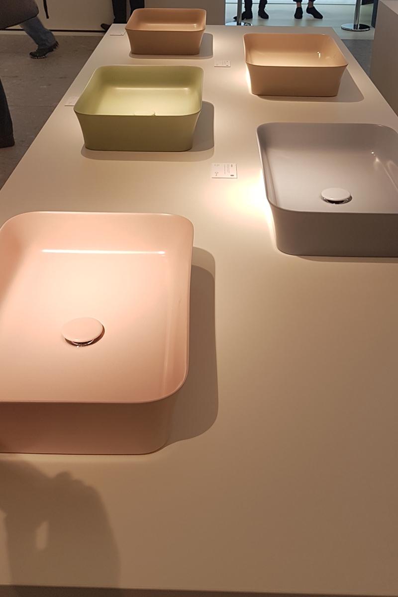 ideal-standard-olsztyn-kolorowe-umywalki