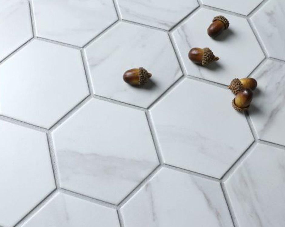 ogromny wybór mozaik