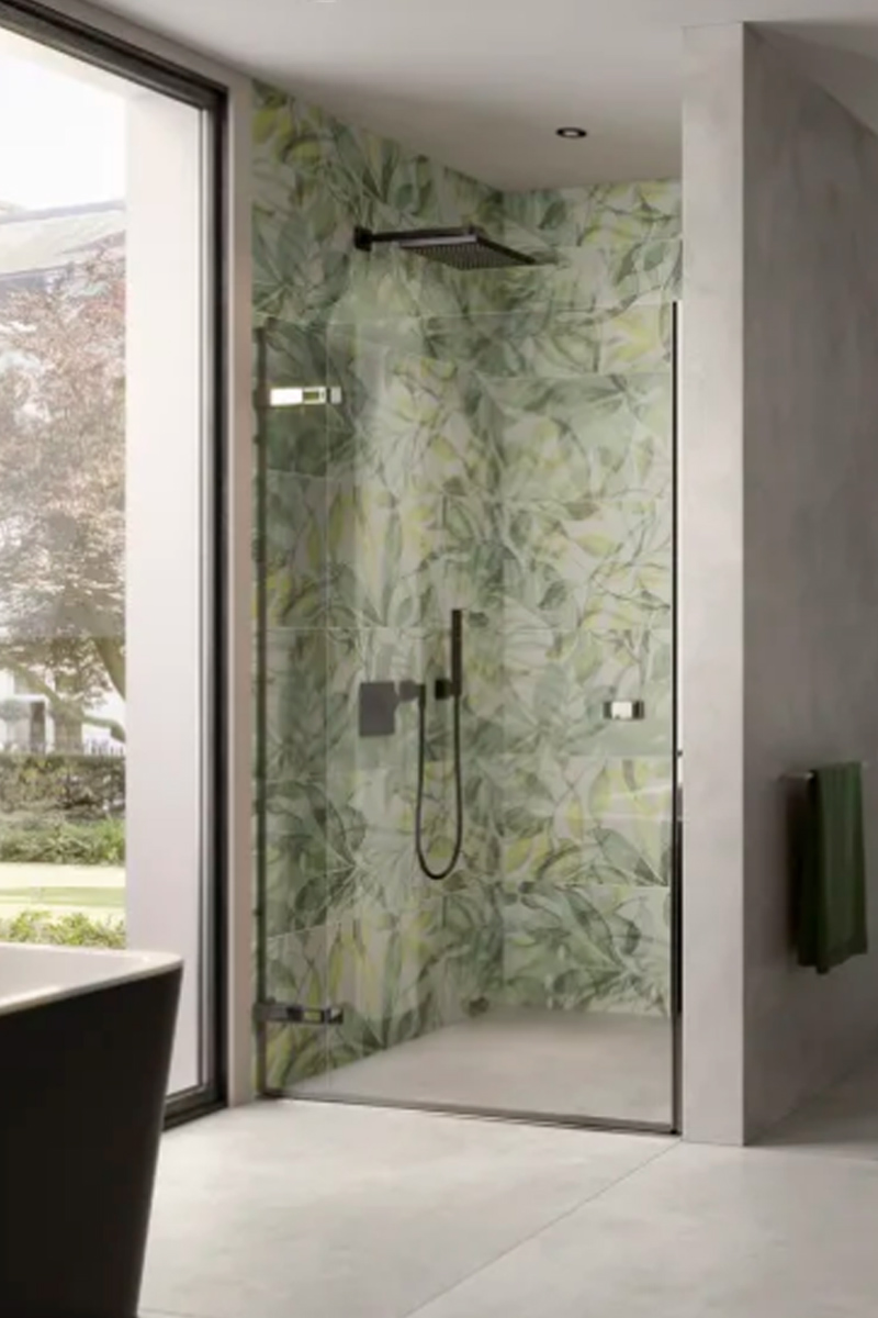 urban-jungle-villeroy-boch-optima