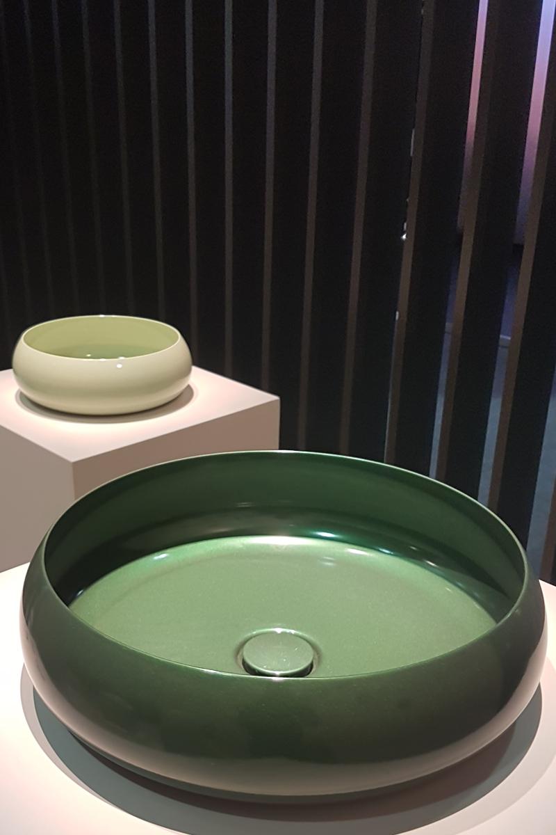 zielona-umywalka-bette-olsztyn-ceramoteka